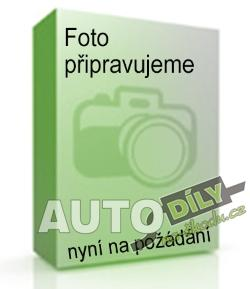 MLHOVKA fabia05/fabia2/roomster L