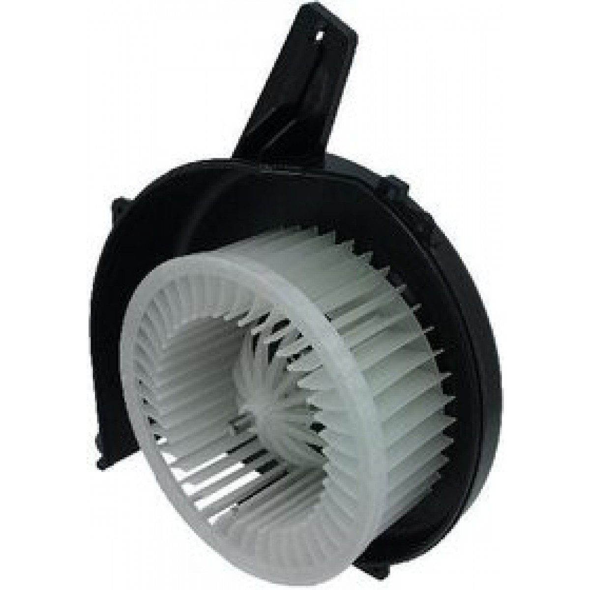 VENTILÁTOR TOPENÍ fabia/fabia2/roomster
